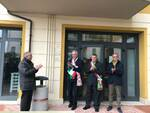 inaugurazione_centro_storico_n.jpg