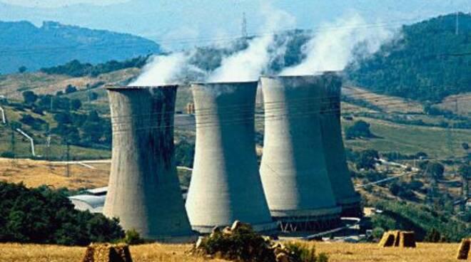 larderello-geotermia-energia.jpg