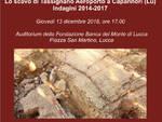 locandina_presentazione_Domus_Aemilia.jpg