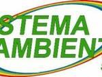 Logo_Sistema-Ambiente.jpg