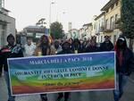 marcia_pace_larciano.jpg