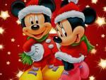 mickey-mouse-on-christmas.jpg