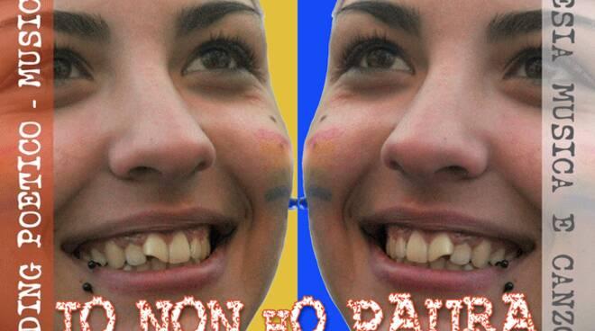 PAROLE-DI-DONNA-15x15-OK.gif