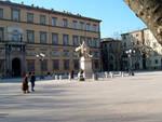 piazza_napoleone.jpg