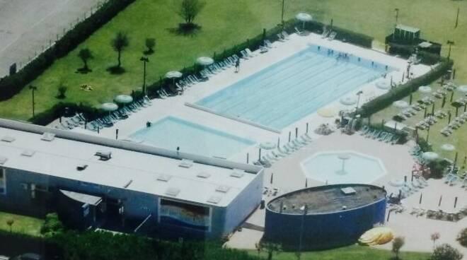 piscina-castelfranco.jpg