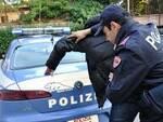 poliziaarresto.jpg