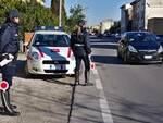 poliziamunicipale_strada.jpg