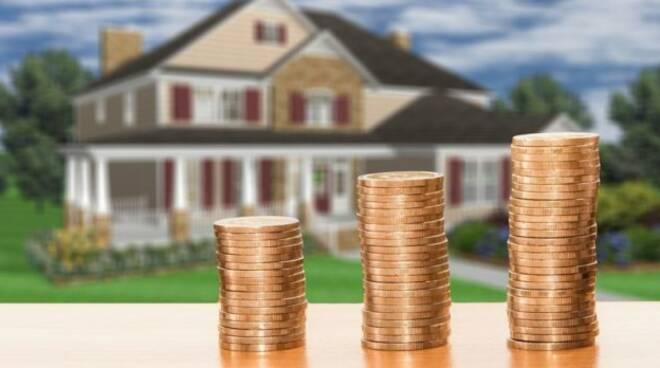 rendimenti-immobiliari-696x348.jpg