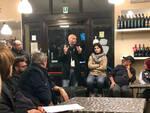 Sindaco_Toti_incontro_commercianti_VialeItalia.jpg