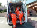 Soccorso_con_ambulanza.jpg