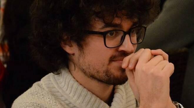 Stefano_Tomei.jpg