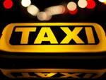 1511249862_Taxi-1050x590.jpg