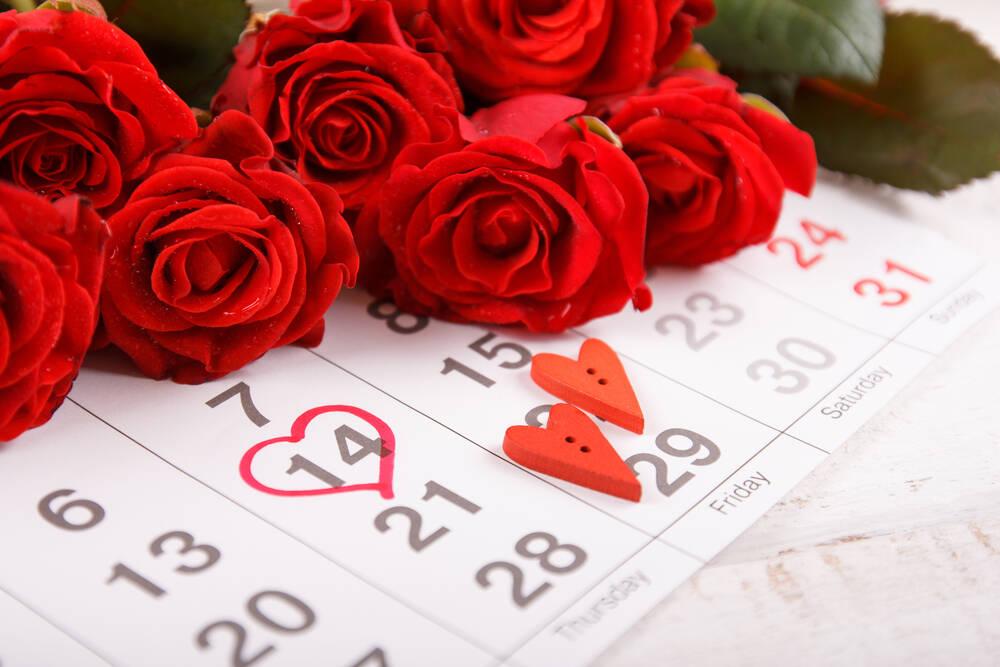 3129-regalare-fiori-san-valentino.jpg