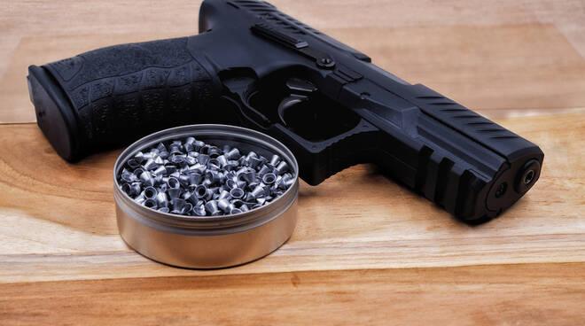 3201-Pistole-softair.jpg
