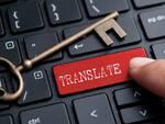 3341-traduzioni-SEO.jpg