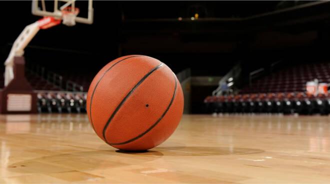 basket_generica.jpg