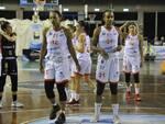 Basket_Le_mura.JPG