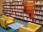 biblioteca_castelfranco.jpg