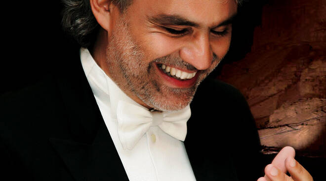 Bocelli2011image.jpg