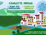 Canalette_irrigue_Lunata.jpg