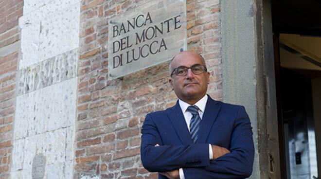 Carlo_Lazzarini_presidente_BML.JPG