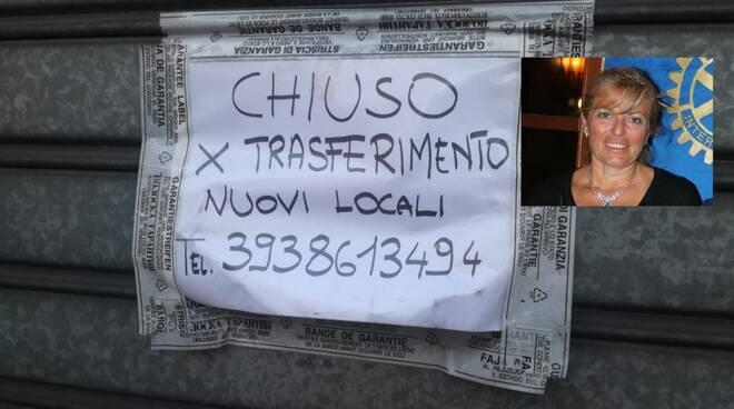 claudia_terreni_tassello.jpg