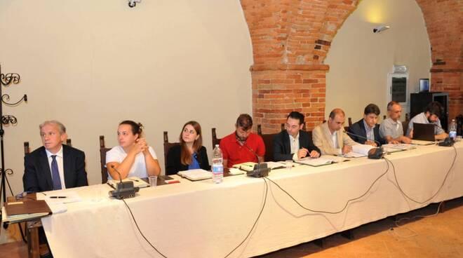 Consiglieri_di_maggioranza_Altopascio.jpg
