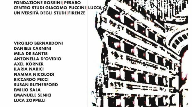 convegno_Da_Puccini_a_Rossini_jpeg.jpg