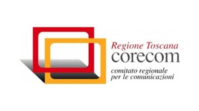 Corecom-Toscana.jpg