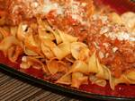 cucina_toscana.jpg
