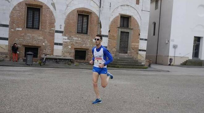 Del_Nista_alla_Flying_Run.jpeg