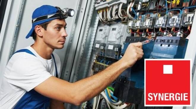 elettricistaindustriale.jpg