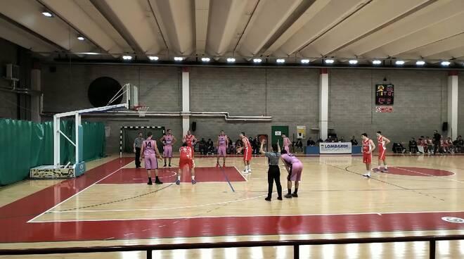 fase_di_gioco_con_Pino_Firenze.jpg