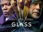 Glass_-_Locandina.jpg