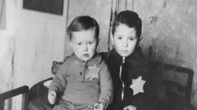 i-bambini-della-shoah-1-638.jpg