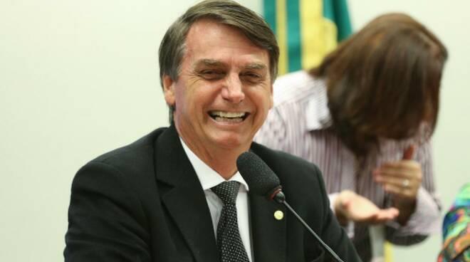 jair-bolsonaro-candidato-dellultradestra_2131311.jpg