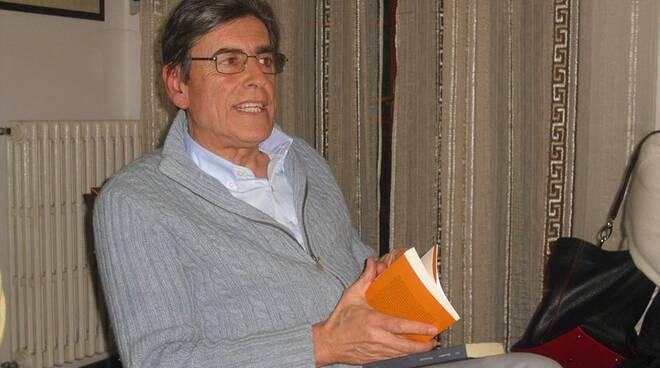 lo_scrittore_altopascese_Franco_Donatini.jpg