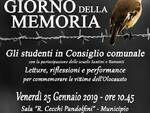Locandina_Giorno_Memoria.jpeg