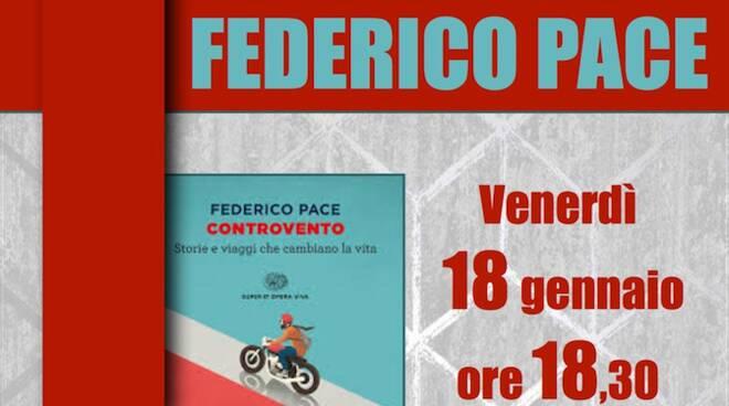 Locandina_Pace.png