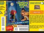 lotteriaitalia.png