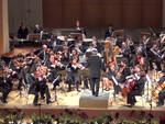 Orchestra-del-Boccherini.jpg