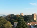 Parco_Corsini.jpg
