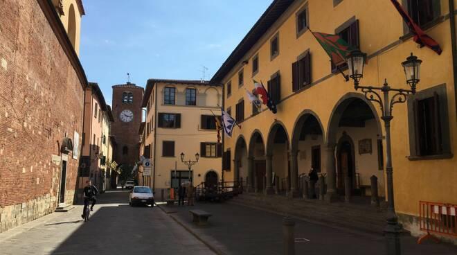 piazza_bertoncini2.jpg