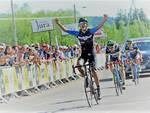 pic_Ficara_vince_il_tappone_del_Tour_de_Jura_in_Francia.jpg