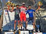 pic_tizza_sul_podio_del_Trofeo_Matteotti.jpg