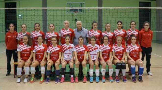 Polisportiva_Capannori_Volley.jpg