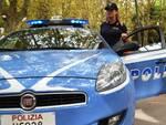 polizia111.jpg