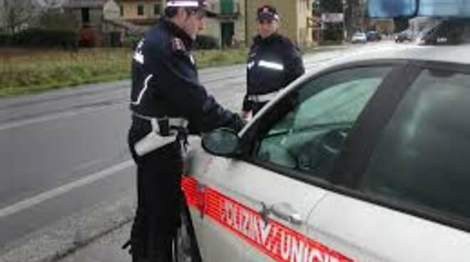 poliziamunicipalealtopascio.jpg