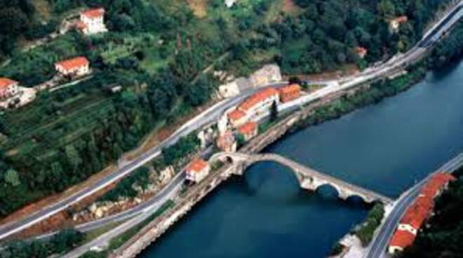 ponte_maddalena.jpeg