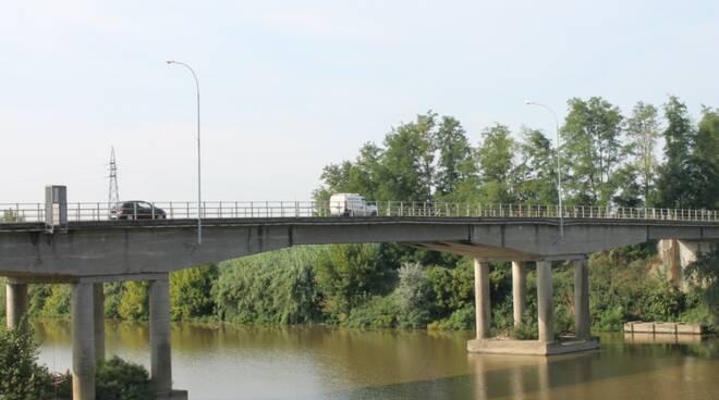 ponte_via_Giovanni_XXIII_1600x1200.JPG
